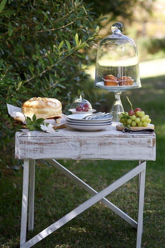 picnic #prepare for picnic #company picnic #summer picnic