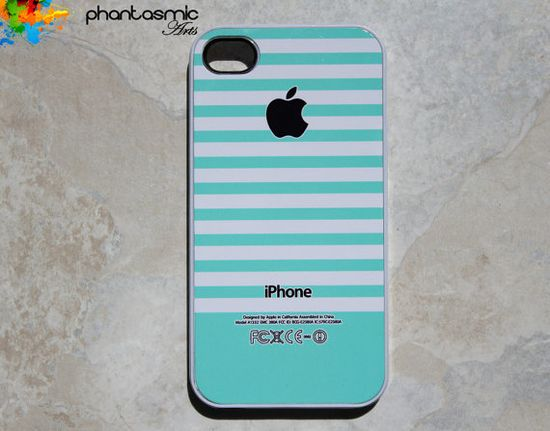 new phone case? - cute