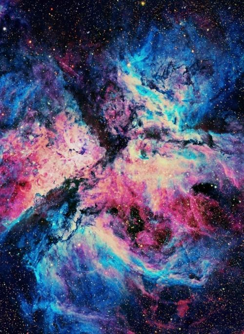 Space.
