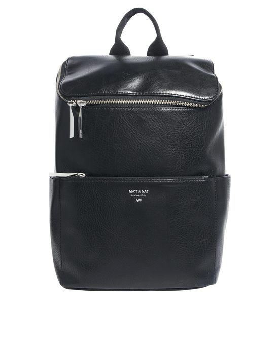 #Awesome Handbags
