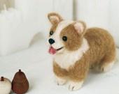 Adorable Stuffed Animal DIY Craft
