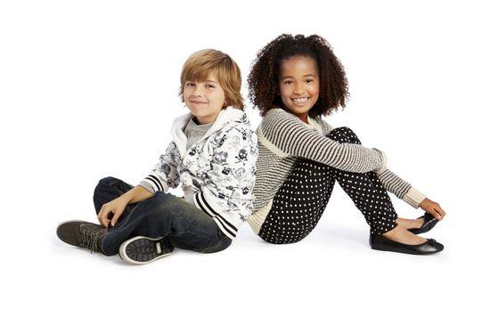 joe fresh kids outfits