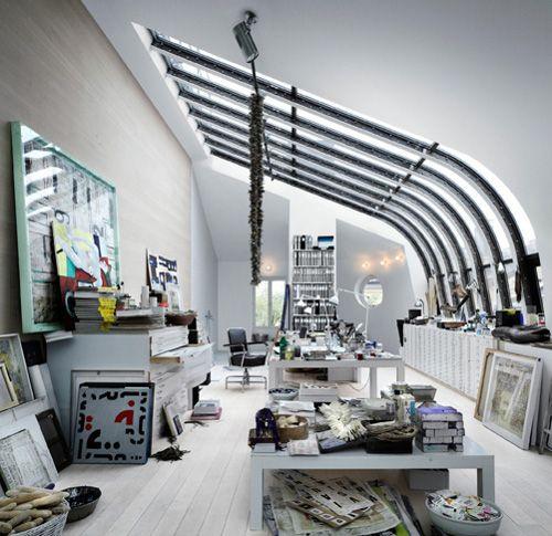 carouschka_streijffert_interior design