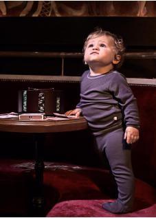 Paige Lauren - adorable baby clothes