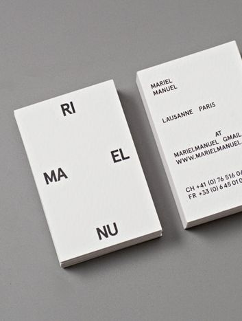 ?????? #businesscards #office #work #design