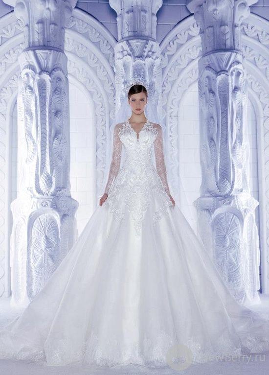 Wedding Dresses, Michael Cinco, wedding dresses