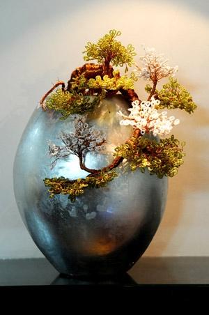 bonsai art #bonsai