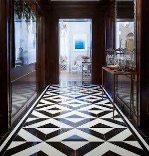 Home modern flooring designs ideas pictures.