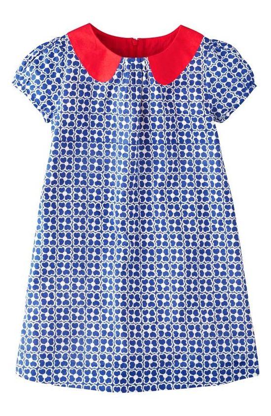 Hands down, the cutest little dress!