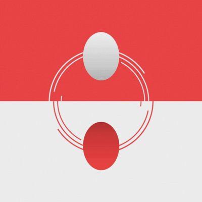 Graphic Design - Google+