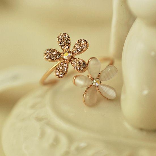 #Rings.