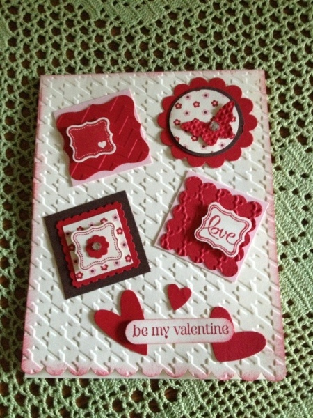 """Curly Label, Scallop Squire, Bitty Butterfly, Word Window, 1-3/4"""" Scallop Circle, 1-3/8"""" & 1-1/4"""" Circle, Postage Stamp punch, Ciao, Baby stamp set, Pretty Petites stamp set(SAB), Petite Curly Label Punch(SAB), Chevron Folder, Fancy Fan Folder"""