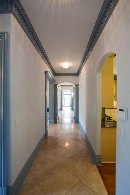 Sold by NJ Estates Real Estate Group. Flooring Design Ideas