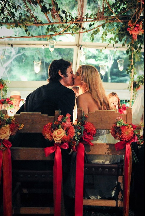 Romantic Valentine dinner for 2!  #crazypinlove #helzbergdiamonds ?