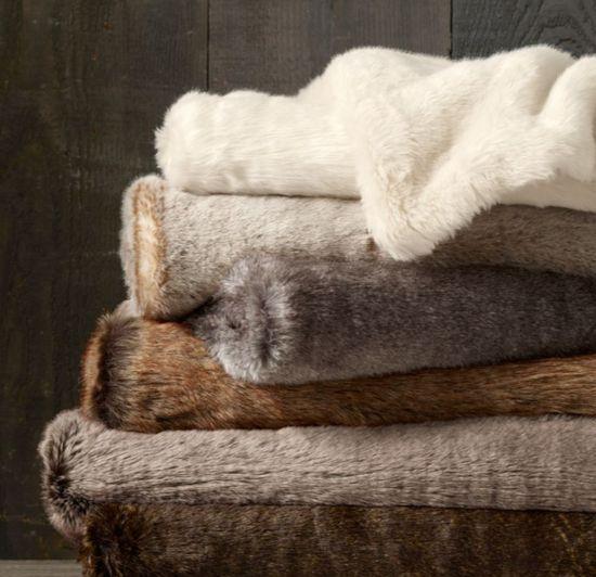 Found! BEST throw blankets ever.