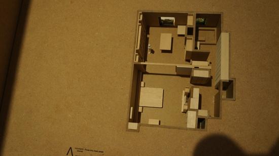 #la biennale di venezia #architecture #greek pavilion