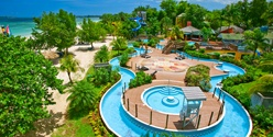 Resort Photos and Videos at Beaches Negril, Jamaica