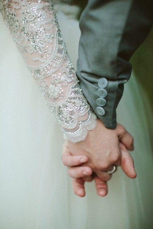 .Ceremony