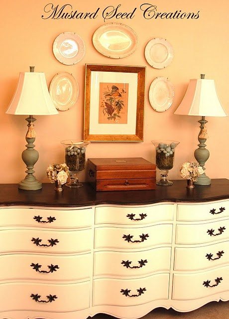 """""""furniture painting tips"""" #furniture #painting"""