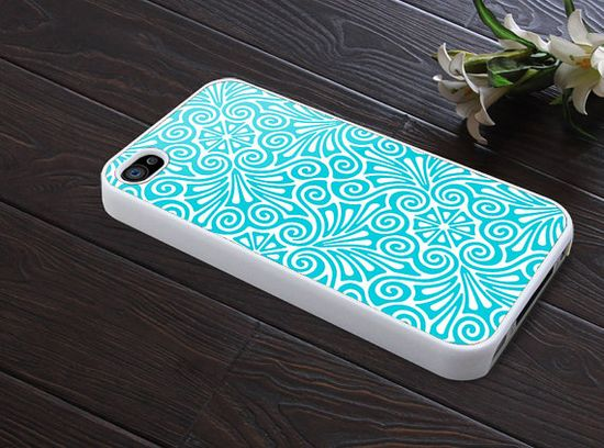 special phone case iphone 4 case iphone 4s case by Atwoodting, $13.99