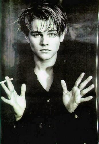 ?Young Leo? www.brayola.com