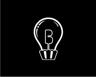 The Bakery Logo @ LogoBlog.Org