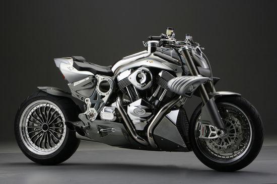 CRDUU - Pipeburn - Purveyors of Classic Motorcycles, Cafe Racers & Custom motorbikes