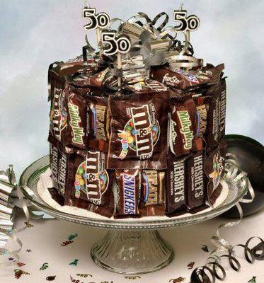 Candy Cake, cute