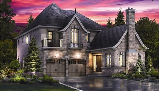 www.reddeerreales... ut your homes search will find other featured homes for sale in Red Deer by other local real estate agents.http://www.reddeerrealestateforsale.ca/