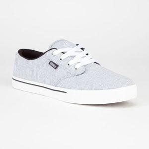 #ETNIES #Jameson 2 #Eco #Mens #Shoes