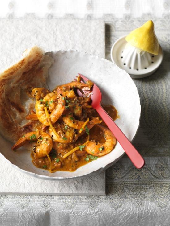 #food #recipe #photography
