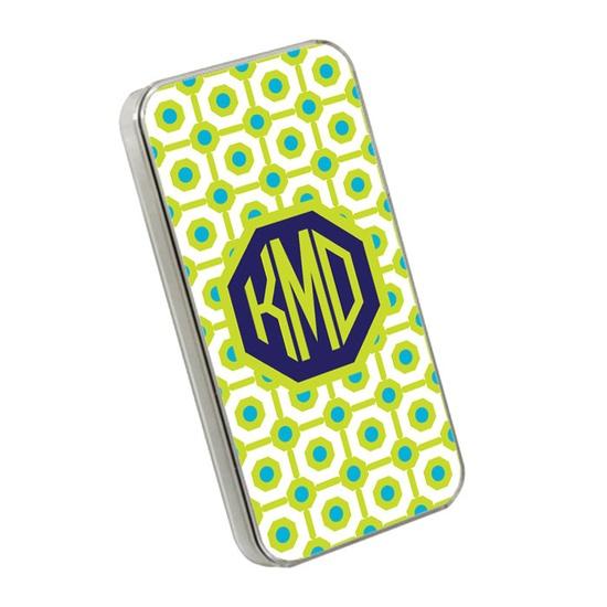 personalized phone case #cute