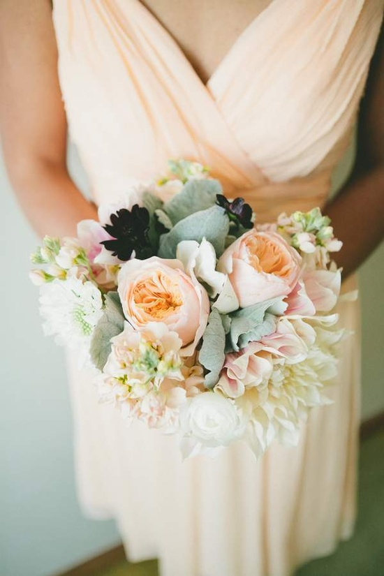 Bouquet beautiful. Photography by onelove-photo.com, Planning by kristeenlabroteve..., Floral Design by primarypetals.car...