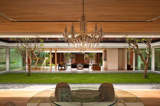 2009/12/luxury,house,internal,garden,interior,design