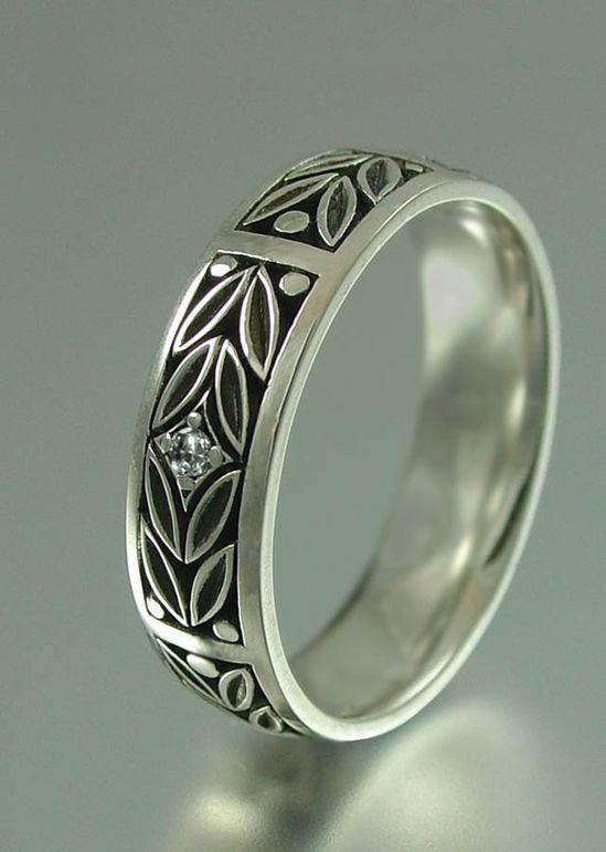 Beautiful! #ring