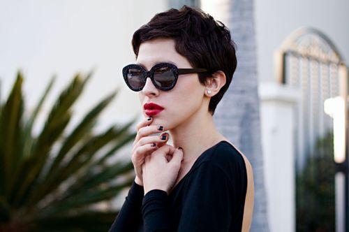 File:Karla Deras of Karlas Closet.png
