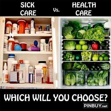 health care - PinBuy