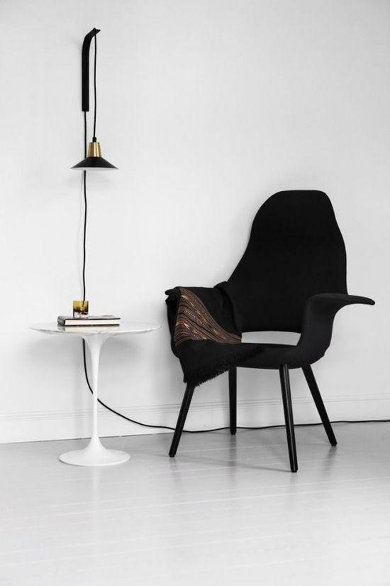#interior #decor #styling #lamp