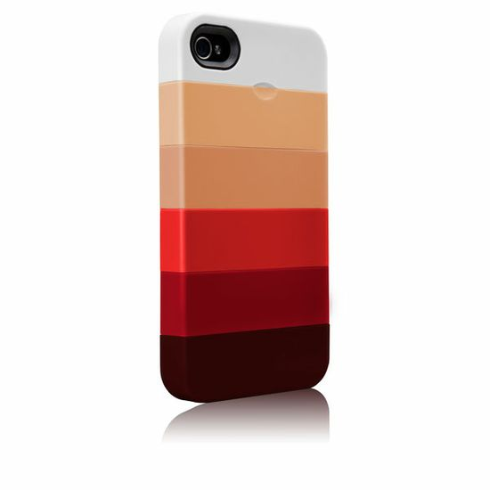 stacks case for iphone #iphone #case