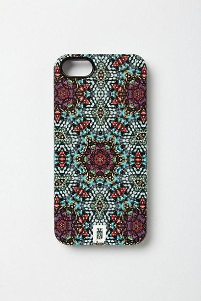 Heikki iPhone 5 Case