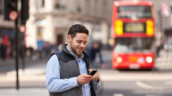 Best Phone App for International Travel: Viber