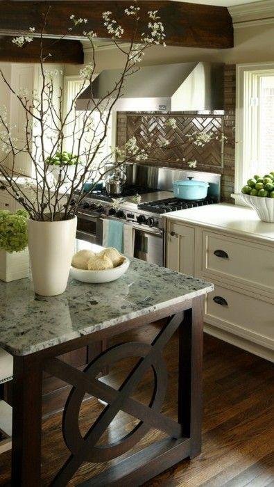 great #kitchen