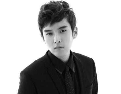 Ryeowook / korean star, k-pop