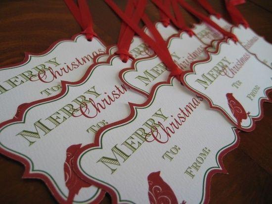 Christmas Gift #creative handmade gifts #diy