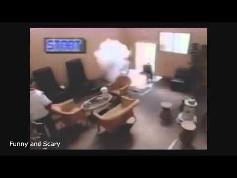 The Ultimate Funny Scary Pranks 2013 - movies.chitte.rs/...