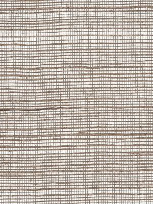 Phillip Jeffries Glam Grass-French Alps Chalet $37.99 per yard #interiors #decor #cullmantravis
