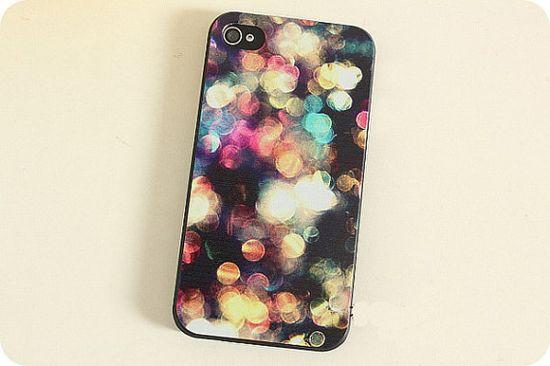 beautiful light iphone 4 case iphone case Cute iphone 4 case, iphone 4s cover case, iphone 4 case cute iphone case on Etsy, $9.99
