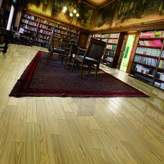 Excel Waterproof Flooring #interior #design