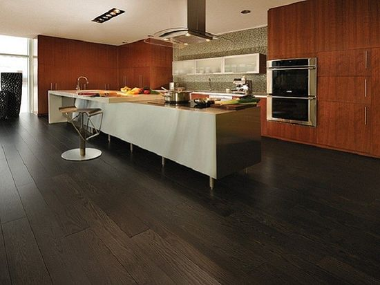 Authentic Kitchen Design