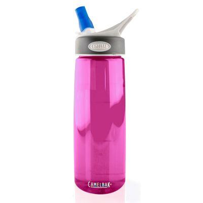 Favorite water bottle made. Camel Back